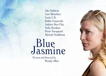 blue trailer ita blue il trailer italiano nuovo di woody