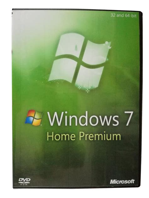 win 7 home premium product 28 images windows 7 home