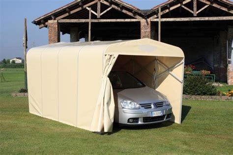 box auto mobili le aziende settore della protezione solare