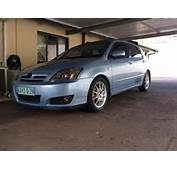 Toyota Runx Rsi Hi I Am Selling A One Of The Cleanest