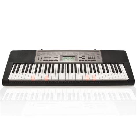 Keyboard Casio Lk 240 disc casio lk 240 61 key lighting keyboard gear4music exclusive at gear4music ie