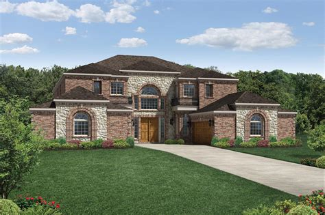 Luxury Homes For Sale In Katy Tx New Luxury Homes For Sale In Katy Tx Cinco Ranch Ironwood Estates