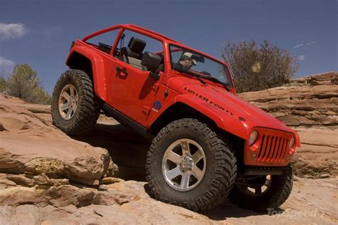 jeep lowered mopar jeep wrangler lower forty jeep enthusiast