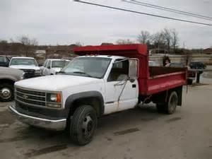 1 Ton Dump Trucks For Sale In Wisconsin » Home Design 2017