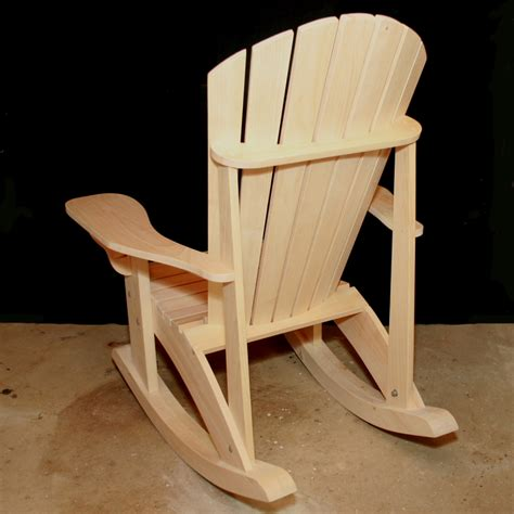 rocking chair template outdoor plans the barley harvest woodworking plans
