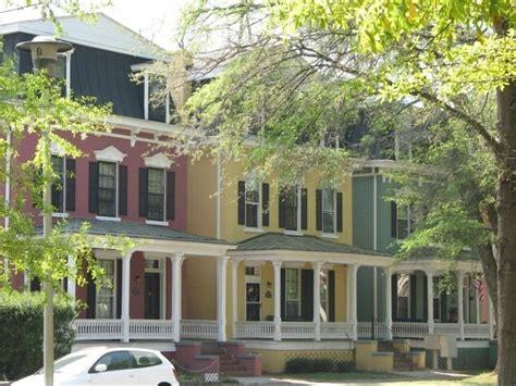 3 bedroom apartments in augusta ga apartments for rent olde towne apartments rentals augusta ga apartments com