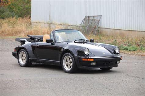 manual repair autos 1986 porsche 911 on board diagnostic system 1986 porsche 911 carrera for sale sacramento california