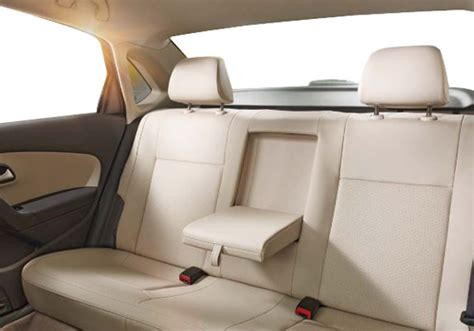 vento volkswagen interior volkswagen vento rear seats interior picture carkhabri com