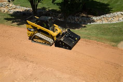 Landscape Rake Auction New Lr15b Landscape Rake For Sale Arkansas Riggs Cat