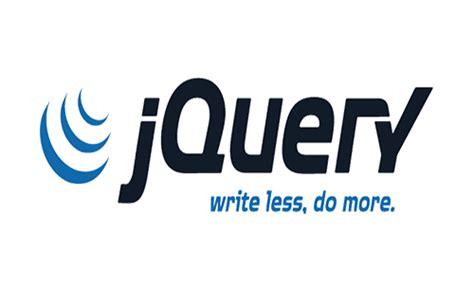 jquery console log web club jquery 의 정체