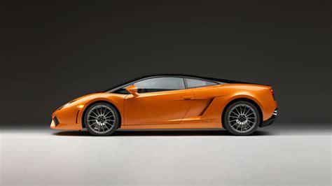 Lamborghini Lp 560 by Lamborghini Gallardo Lp 560 4 Bicolore