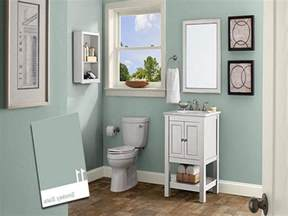 bathrooms colors painting ideas types of trees home decor gallery