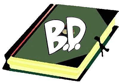 ein bd cherche je recherche bd mangas livres pour ado enfants