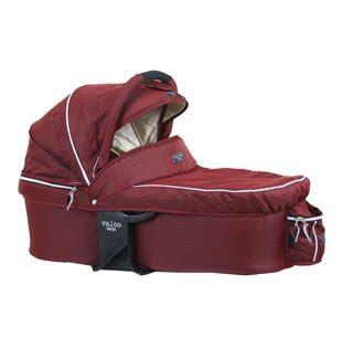 Keranjang Bayi beebies republic bassinet keranjang tidur bayi