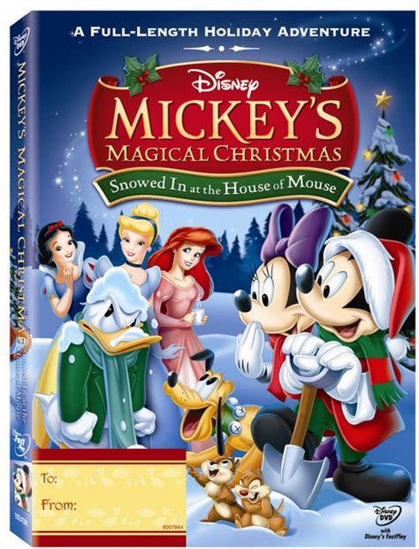 film disney mickey film intuition review database dvd review mickey s
