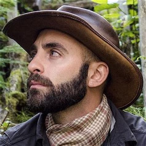 coyote peterson coyote peterson bio facts family birthdays