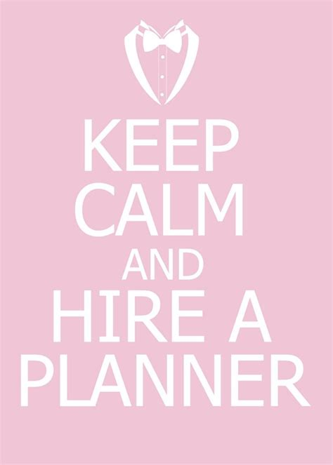 planning your dreams best 25 event planning quotes ideas on pinterest