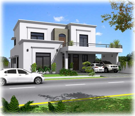 sa house designs modern house plans south africa modern house