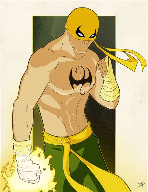 libro immortal iron fist the 1000 ideas about iron fist netflix on danny rand powerman and iron fist and heroes