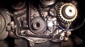 p0335 replace crankshaft position tdc sensor 97 02
