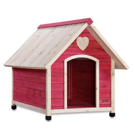 dog house light 34 doggone good backyard dog house ideas