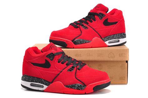 Sepatu Nike Hyperdunk14 High Paul Geogre nike air flight 89 black for discount nike air