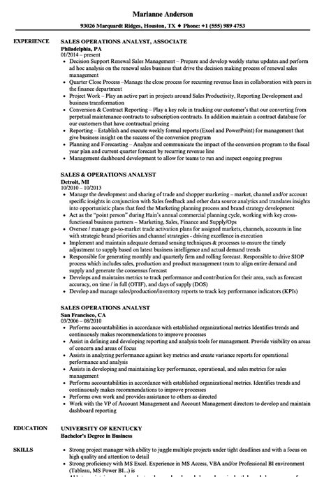Sle Analyst Resume by Data Analyst Resume 40 Words Resumator Best Resume Templates