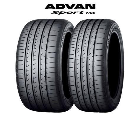 Car Tyres by Passenger Car Summer Tyres Car Tyres Tyres Yokohama