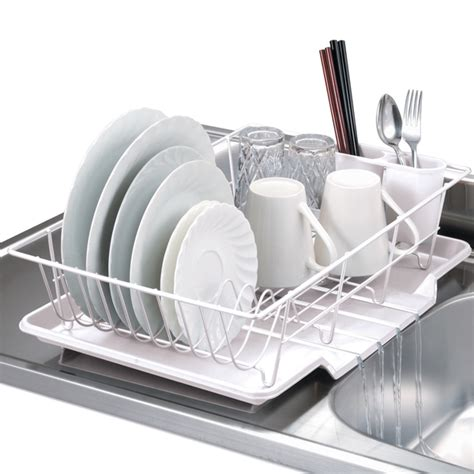 kitchenaid dish drainer kitchen ideas