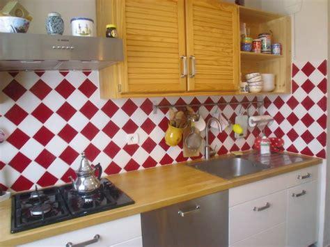 cuisine ikea maroc gallery of ikea with cuisine ikea maroc