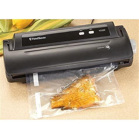 FoodSaver® V2222 Vacuum Sealer   207289, Kitchen