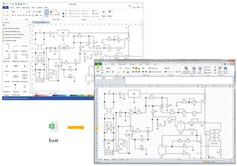 wiring diagram for excel wiring diagram vespa excel