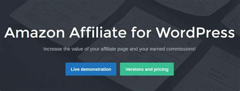 Ultimate Affiliate Pro Plugin V3 7 Terbaru 2017 affiliate for v3 3 8 24x7themes best free themes