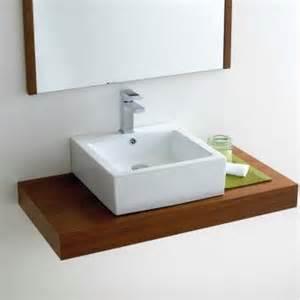 bathroom basins countertop basins uk bathrooms