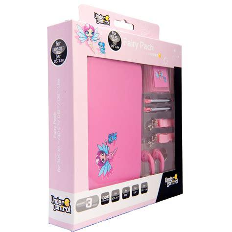 Nintendo Ds Lite Pas Cher by Nintendo Pas Cher