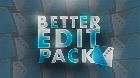 Alis Penumbuh Alis Original New Pack new free agar io alis gota 2017 editing pack overlays