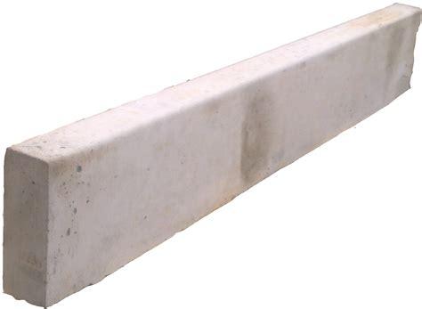 patio slabs ireland patio slabs kerbs ireland fencing and garages wexford