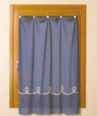 tenda a vetro tende a vetro