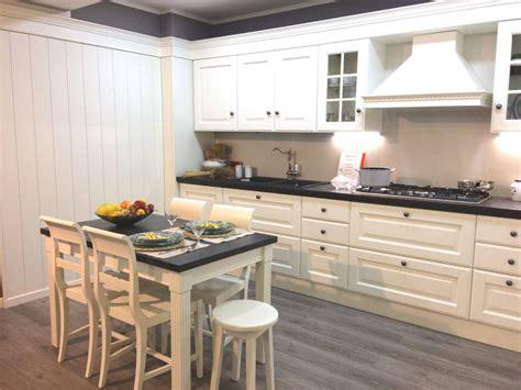 cucine scavolini baltimora cucina expo baltimora scavolini vendita di cucine a roma