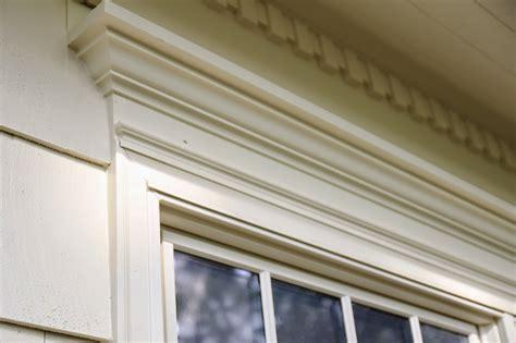steffens hobick exterior paint sherwin williams muslin to match windows canvas