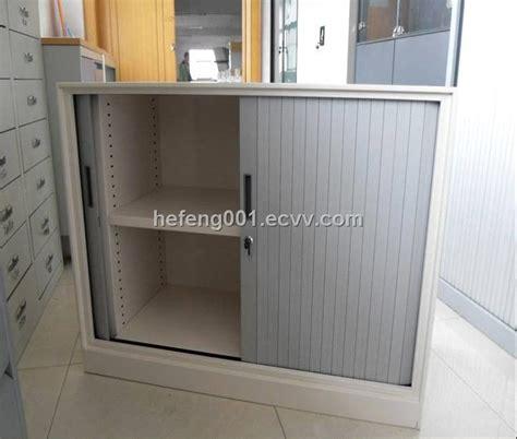 steel tambour door cabinet purchasing souring agent