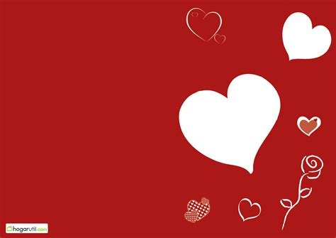 imagenes personalizadas tarjetas de amor personalizadas modelo 2 en decoraci 243 n
