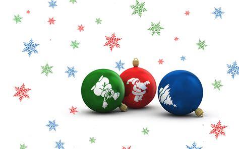 christmas themed drawing merry christmas theme vector drawing jpg 276698