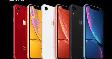 iphone xs release date tutorial manual