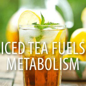 dr oz turmeric drink dr oz iced tea matcha with kiwi cubes mate sun tea