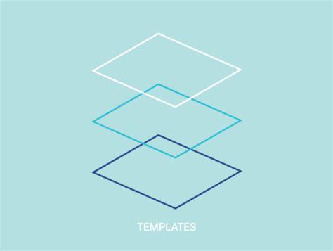 best design tools material design lite best web design tools