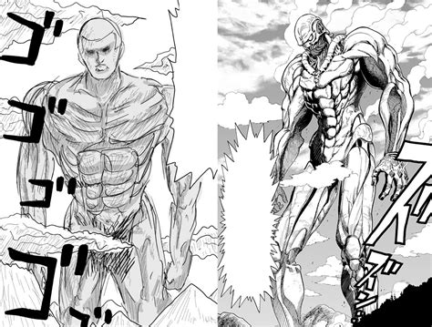 one punch original the gigant beefcake one punch your meme