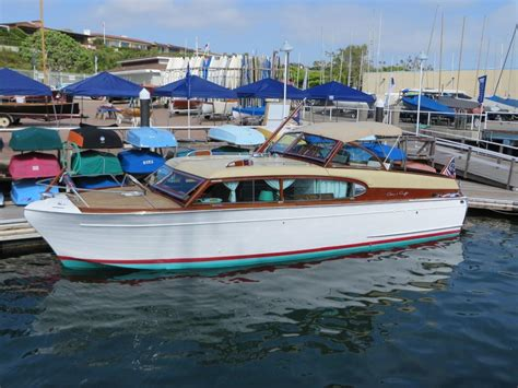 wooden boat show balboa yacht club late live ish from the classic boat show in st clair