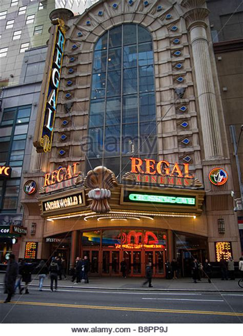 Regal Cinemas Gift Card Locations - regal cinema times pussy dance video