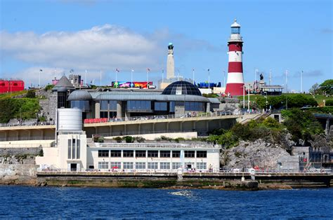 best restaurant in plymouth the best restaurants in plymouth